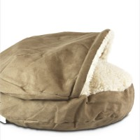 Cozy-Cave-Dog-Bed-Camel-Small_pu