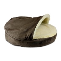 coffee-cozy-cave-dog-bed22