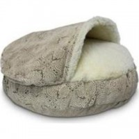 cozy-cave-luxury-hooded-dog-bed-small-25-l-x-25-w-amulet-shell