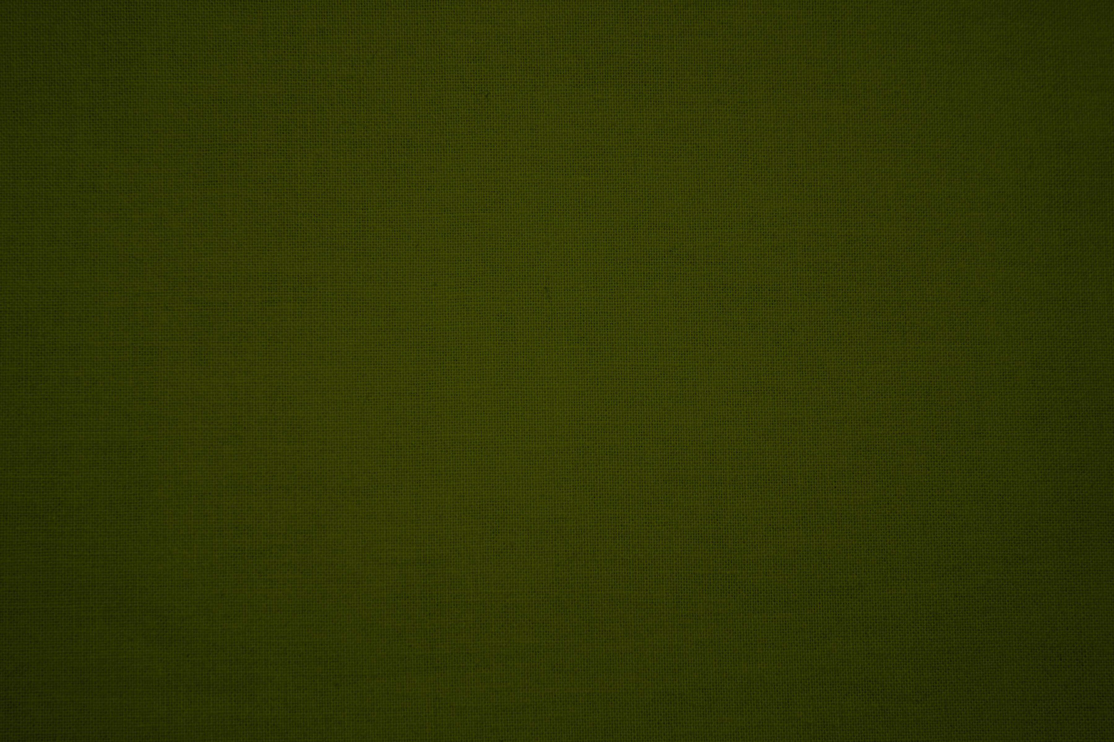 Image Gallery khaki green