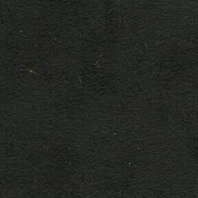 Cozy Cave Large - Zwart- Luxury Microsuède - 89 cm