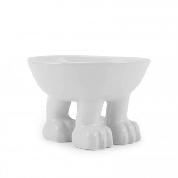Dylan Kendall Pet Amp Lifestyle Bowl Small