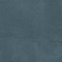 Luxury-Cozy-Cave-Dog-Bed-with-Microsuede-aqua-2