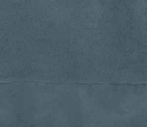 Cozy Cave Large - Luxury Microsuede - Aqua (89 cm)