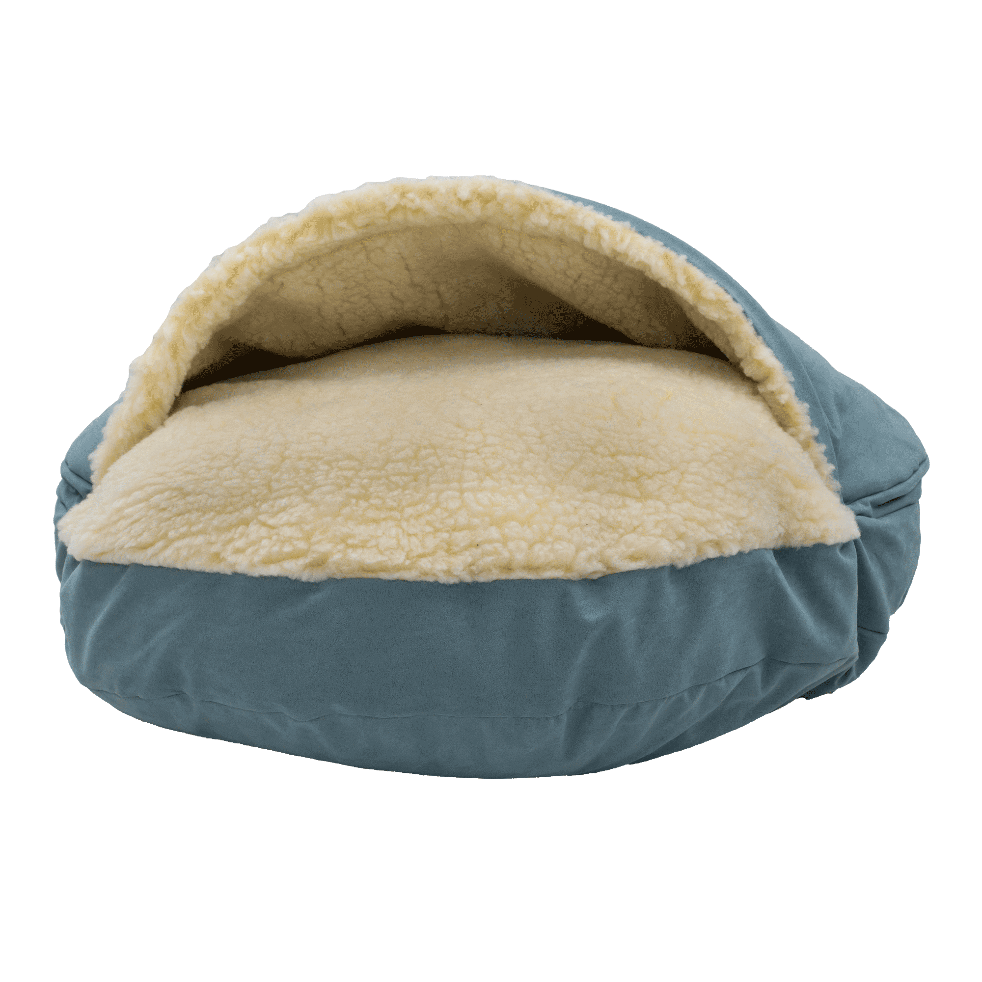 products bed cave pet outdoor indooroutdoor main video cozy dp indoor cat gondola ac dog snoozer